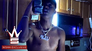 Download Yung Bleu ″Trappin A Sport″ (WSHH Exclusive - Official Music Video) Video