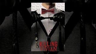 Download Killing Vivian Video