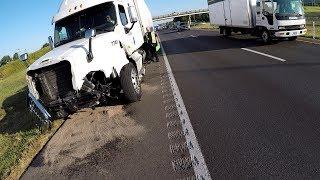 Download BCD Barrier Cable Destruction Video