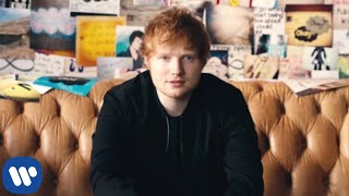 Download Ed Sheeran - All Of The Stars Video