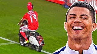 Download Comedy Football 2018 ● Funny Fails, Skills, Bloopers Video