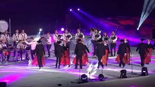 Download Festival interceltique de Lorient 2018 Video
