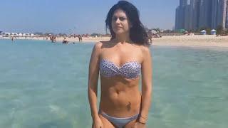 Download Dubai Abu Dhabi 2018 Video