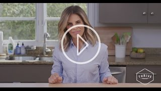 Download Jillian Michaels' Workout Tips: How to Burn More Fat Video