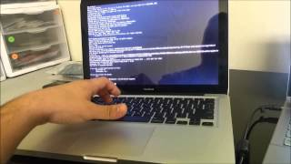 Download How to ║ Restore Reset a Macbook A1278 to Factory Settings ║ Mac OS X Video