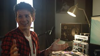 Download Closer with Charlie Puth | An Optus Original series Video