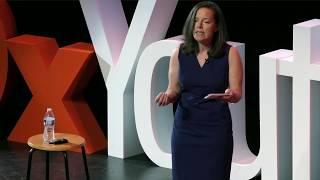 Download Take Back Your Plate | Jenni Calihan | TEDxYouth@Shadyside Video