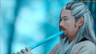 Download Despacito, Attention, Shape of You ★ Đông Tà Hoàng Dược Sư - Master of Flute Video