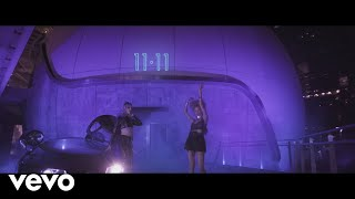 Download Maluma - No Puedo Olvidarte (Pseudo Video) ft. Nicky Jam Video