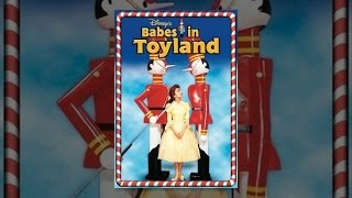 Download Babes In Toyland Video