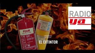 Download Radio Ya (El Extintor) - 27 10 2018 Video