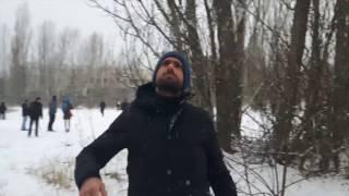 Download Visite du dernier village avant Tchernobyl Video