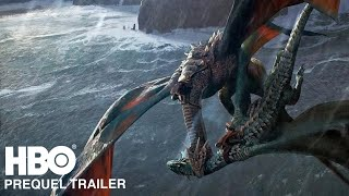 Download Game Of Thrones Prequel: Trailer (HBO) | Targaryen History - Fire And Blood Video