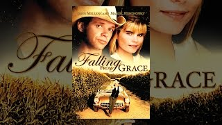 Download Falling from Grace Video