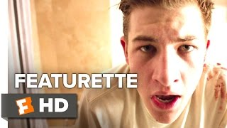 Download Detour Featurette - Dropped Everything (2017) -Tye Sheridan Movie Video