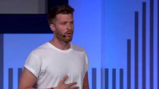 Download How to get young people to vote | Rick Edwards | TEDxHousesofParliament Video