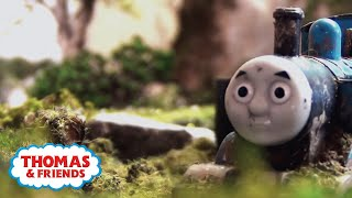 Download Thomas and the Troublesome Trucks | Thomas Creator Collective | Thomas & Friends Video