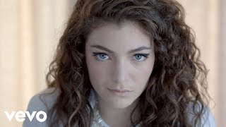 Download Lorde - Royals (US Version) Video