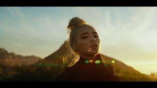 Download Yellow Claw - Love & War feat. Yade Lauren Video