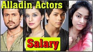 Babita VS Anjali Who is More Beautiful | Munmun Dutta | Neha