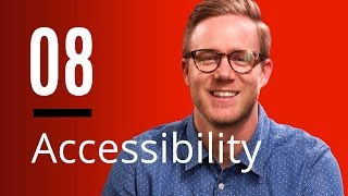 Download 10 YouTube Fundamentals: Accessibility (#8) Video