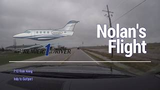 Download Nolan's Flight- Indy to Gulfport- ATC shout outs! Video