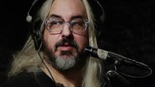 Download Dinosaur Jr. - Full Performance with interview by Henry Rollins (Live on KEXP) Video