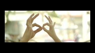 Download Nissy(西島隆弘) / 「OK? 〜君に贈る24時間〜」Music Short Film予告動画 Video