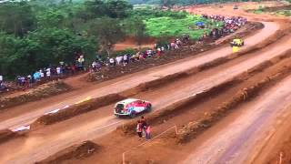 Download INDONESIA OFF-ROAD Episode 1 - R2 in Serang Video