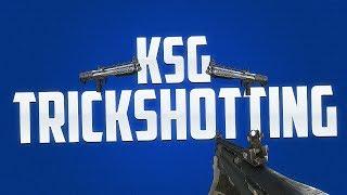 Download KSG TrickShotting!? Video