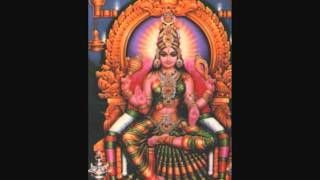 Download Jaya Shakti Maha Maga Mayi Devi Video