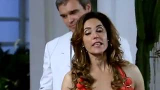 Download Fina Estampa Trailer !! Video