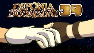Download DEPONIA DOOMSDAY [039] - So, wie es sein soll… (ENDE) Video
