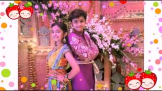 Download Baal veer and meher vm Video