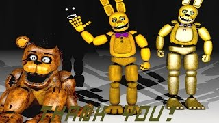 Download Five Nights At Spring Bonnie's Video