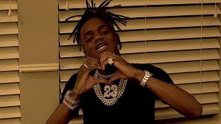 Download RedThaPlug & JayDaYoungan - Hate Me Video