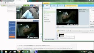 Download je vous montre comment utiliser many cam Video