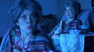 Download Don't Mess With Abuela's Novelas Video