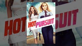 Download Hot Pursuit Video