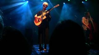 Download Laura Marling // Live at Enmore Theatre Video