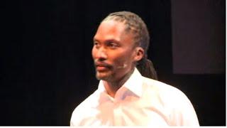 Download How I taught myself to code | Litha Soyizwapi | TEDxSoweto Video