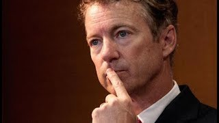 Download Trumpcare Not Vicious Enough For Rand Paul Video