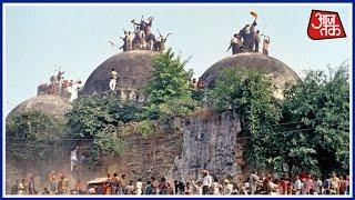 Download Kahani: Story Behind Babri Masjid Demolition Video