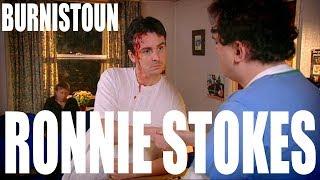 Download Burnistoun - Ronny & Barry Stokes Video
