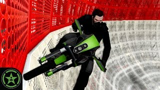 Download Things to Do In: GTA V - Motosphere Video