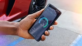 Download Testing Real 5G: Part 2! Video