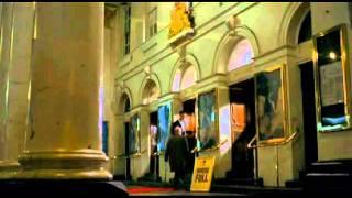 Download Billy Elliot Movie 2000 Film Ending Video