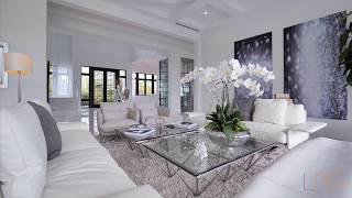 Download 1744 Thatch Palm Drive Real Estate Tour - Lifestyle Production Group Video