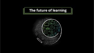 Download Digital Education: The future of learning Video