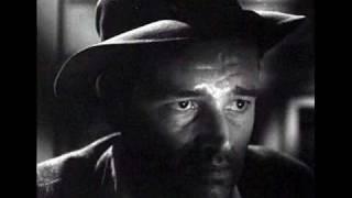 Download DETOUR 1945 Edgar Ulmer Classic Film Noir Movie Poster Images Video